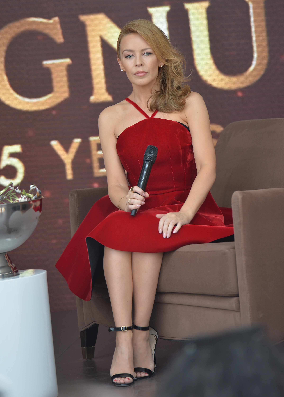 Kylie X Jordyn Collection Gloss: 2147 X 3000 Id. 1336265