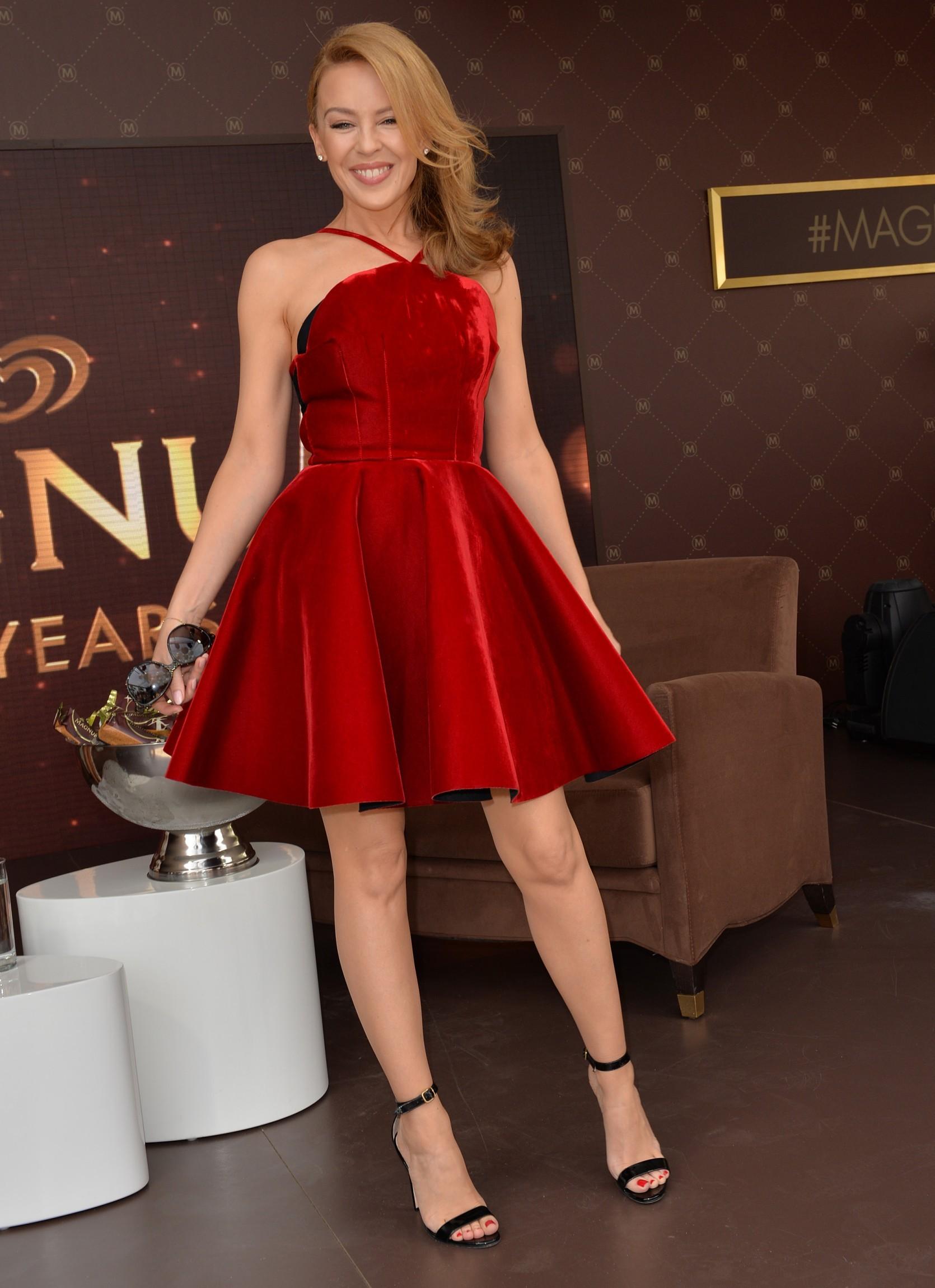 Kylie X Jordyn Collection Gloss: 1670 X 2301 Id. 1336277