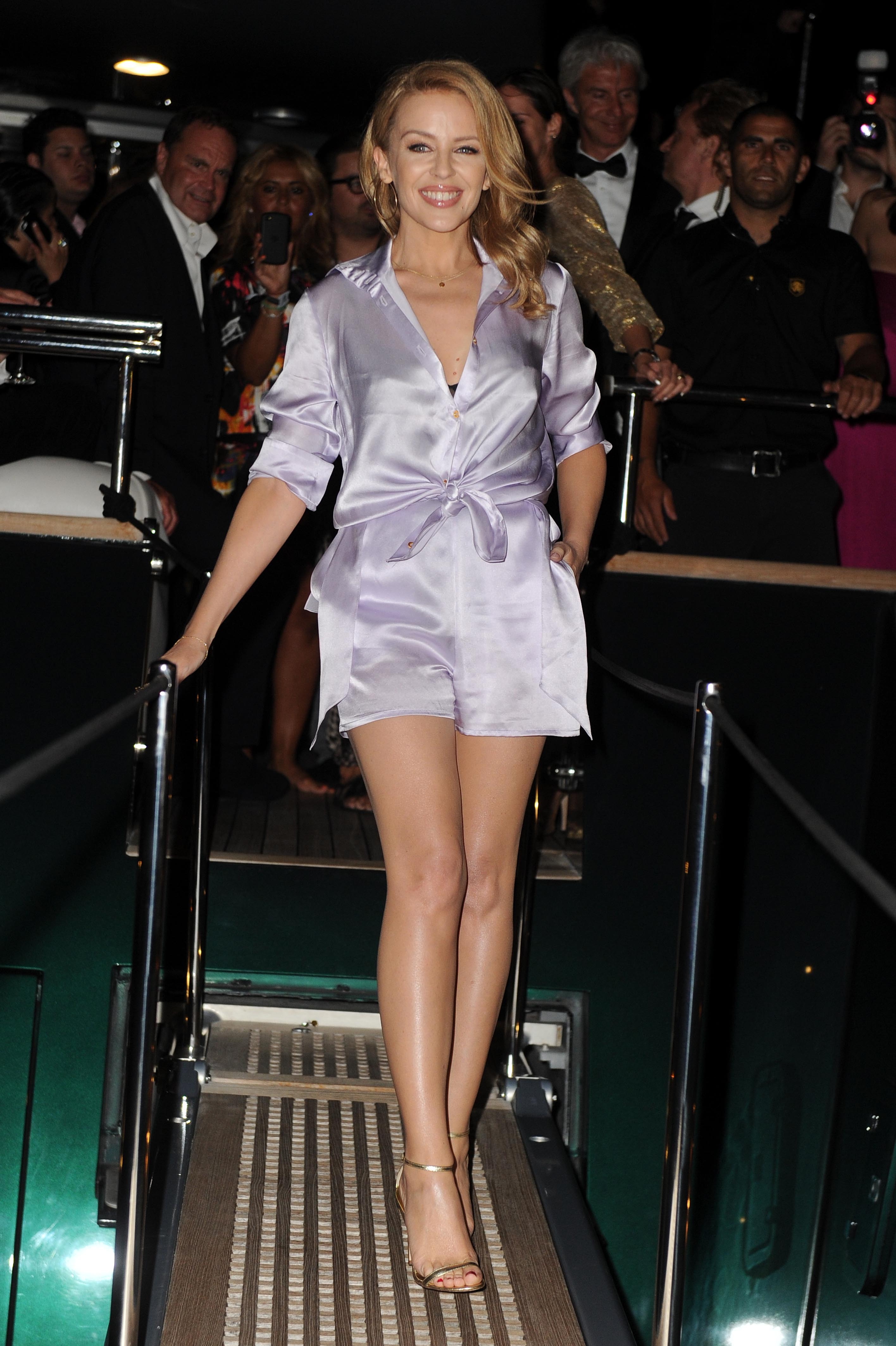 Kylie X Jordyn Collection Gloss: 2832 X 4256 Id. 1337130