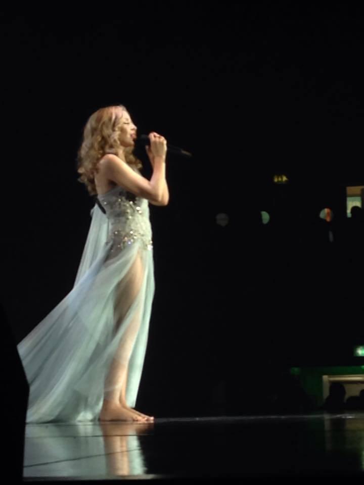 http://pics.wikifeet.com/Kylie-Minogue-Feet-1625390.jpg