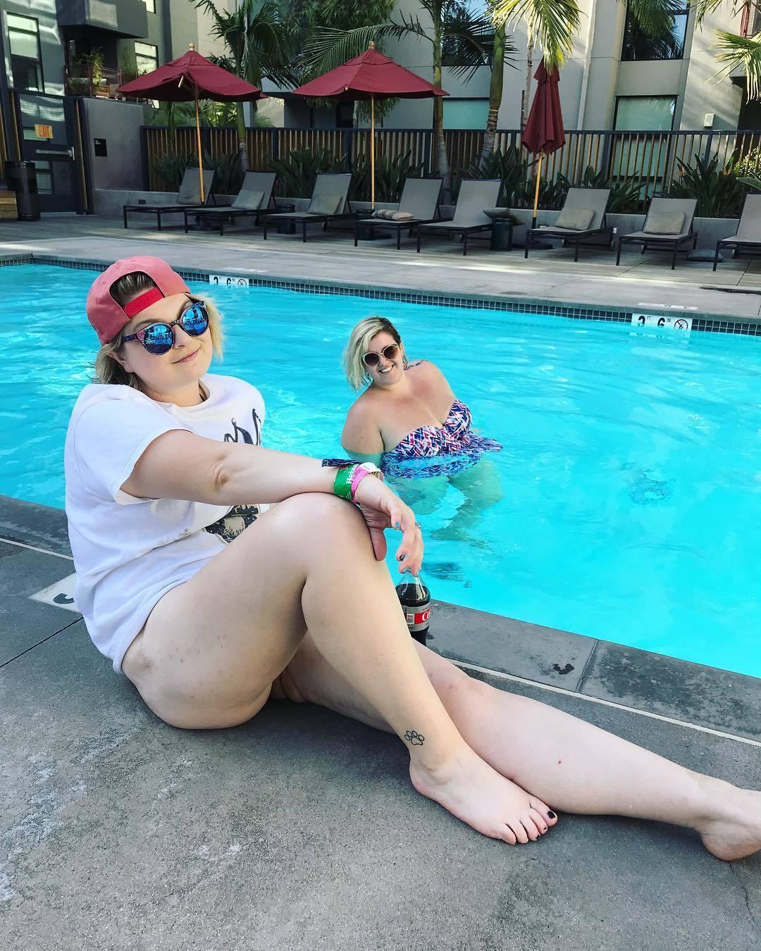 Rachel DiPillo naked (39 photo), Pussy, Is a cute, Feet, panties 2019