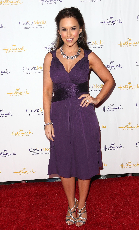 Lacey Chabert Actress Hallmark 28 Images Hallmark Channel