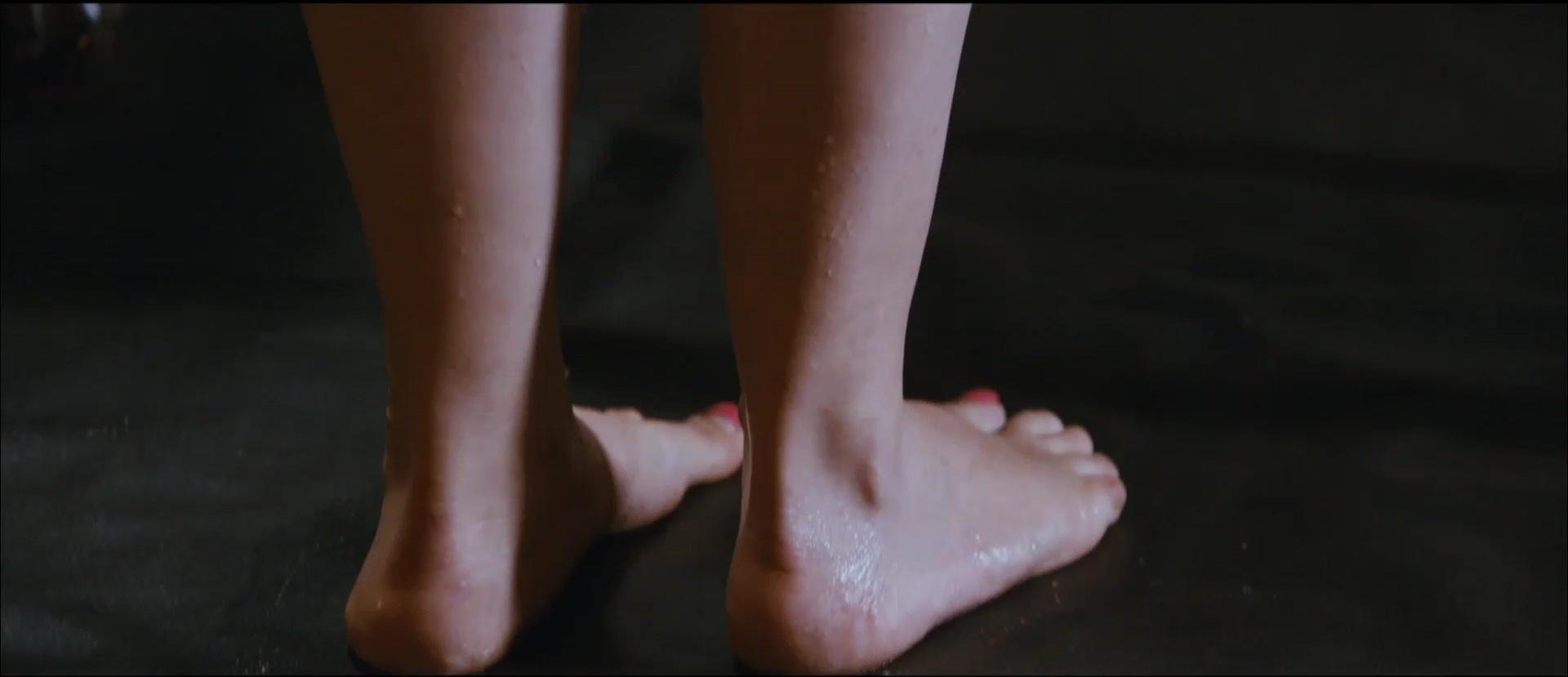 Feet Hanna Rai nude (47 photo), Topless, Paparazzi, Boobs, legs 2017