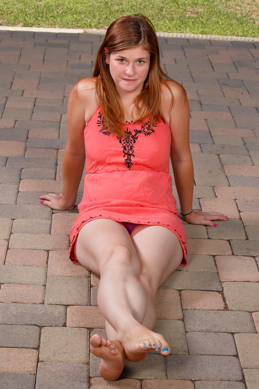 Lara Brookes Nude Photos 69