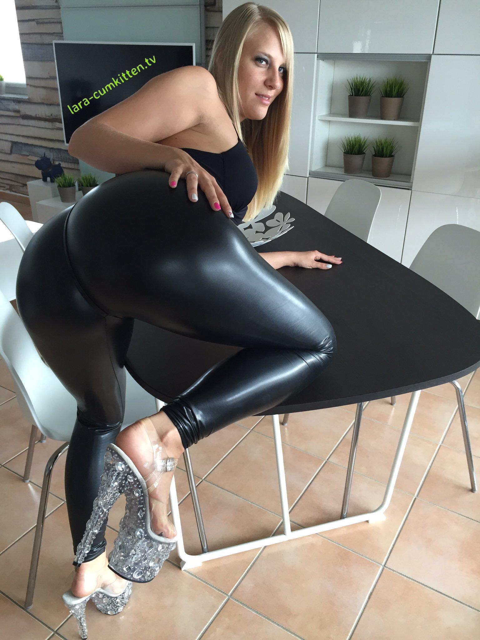 Vintage black pussy