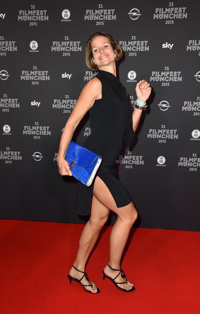 Hannah davis nude | Naked body parts of celebrities