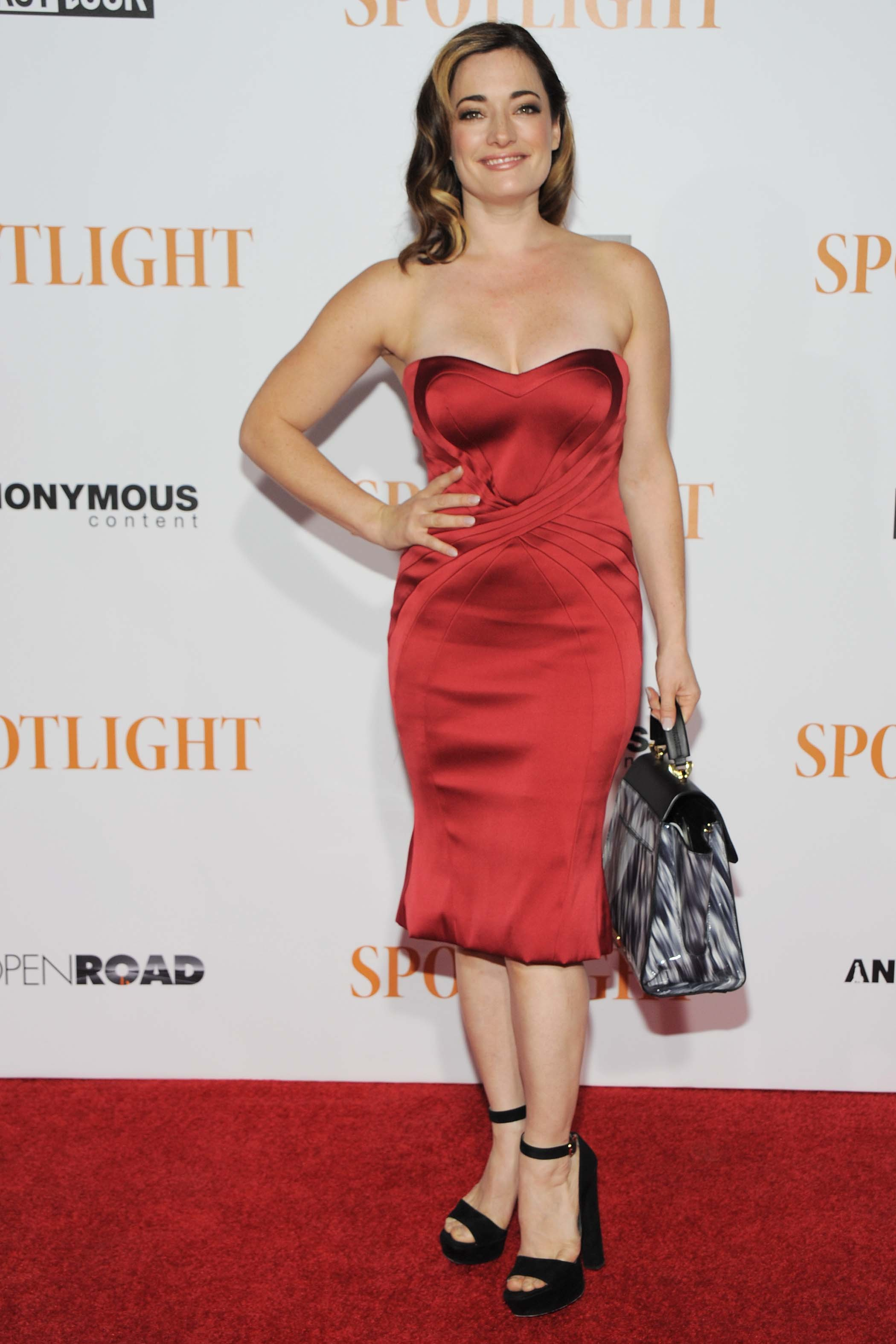 Laura Michelle Kelly (born 1981) Laura Michelle Kelly (born 1981) new pictures