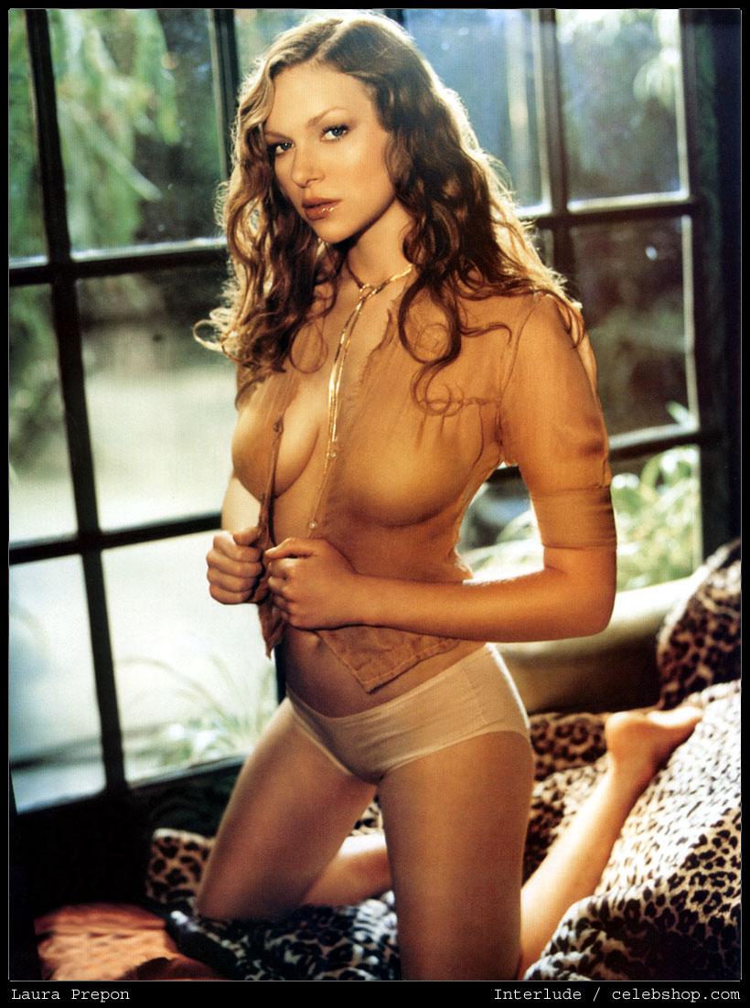 Laura Prepon Celebs Nude