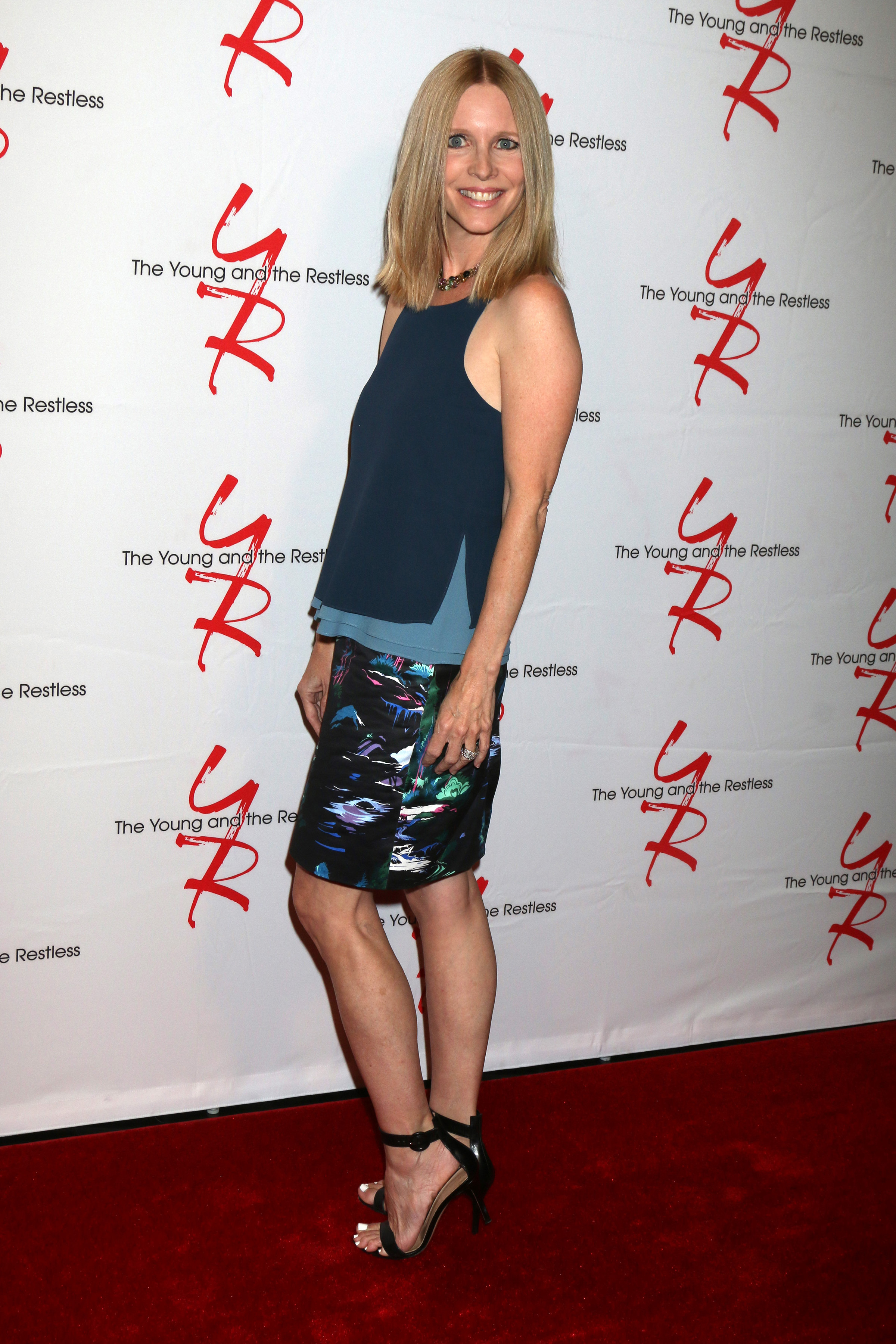 Image result for lauralee bell