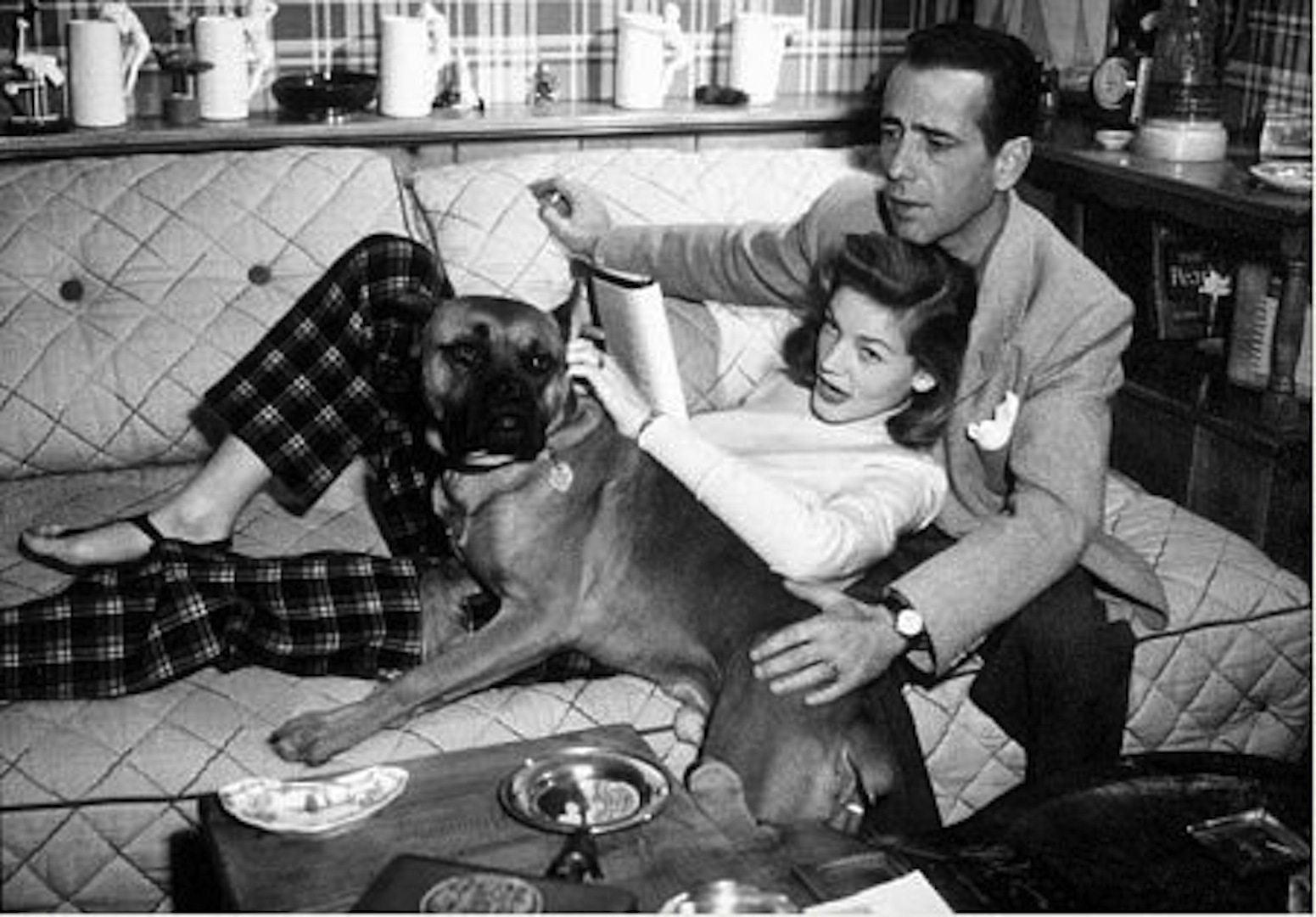 Lauren bacall 39 s feet for Lauren bacall married to humphrey bogart
