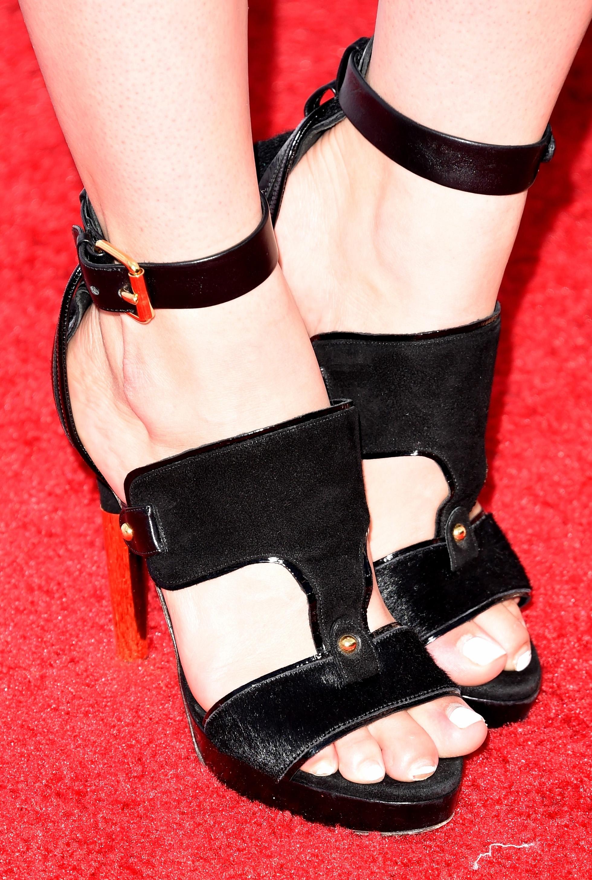 Feet Lauren Jauregui nude (56 photos), Tits, Sideboobs, Instagram, butt 2006