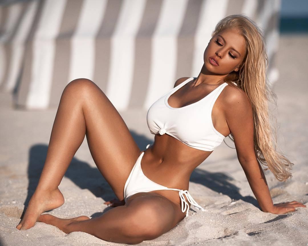 Feet Lauren Luongo nude photos 2019
