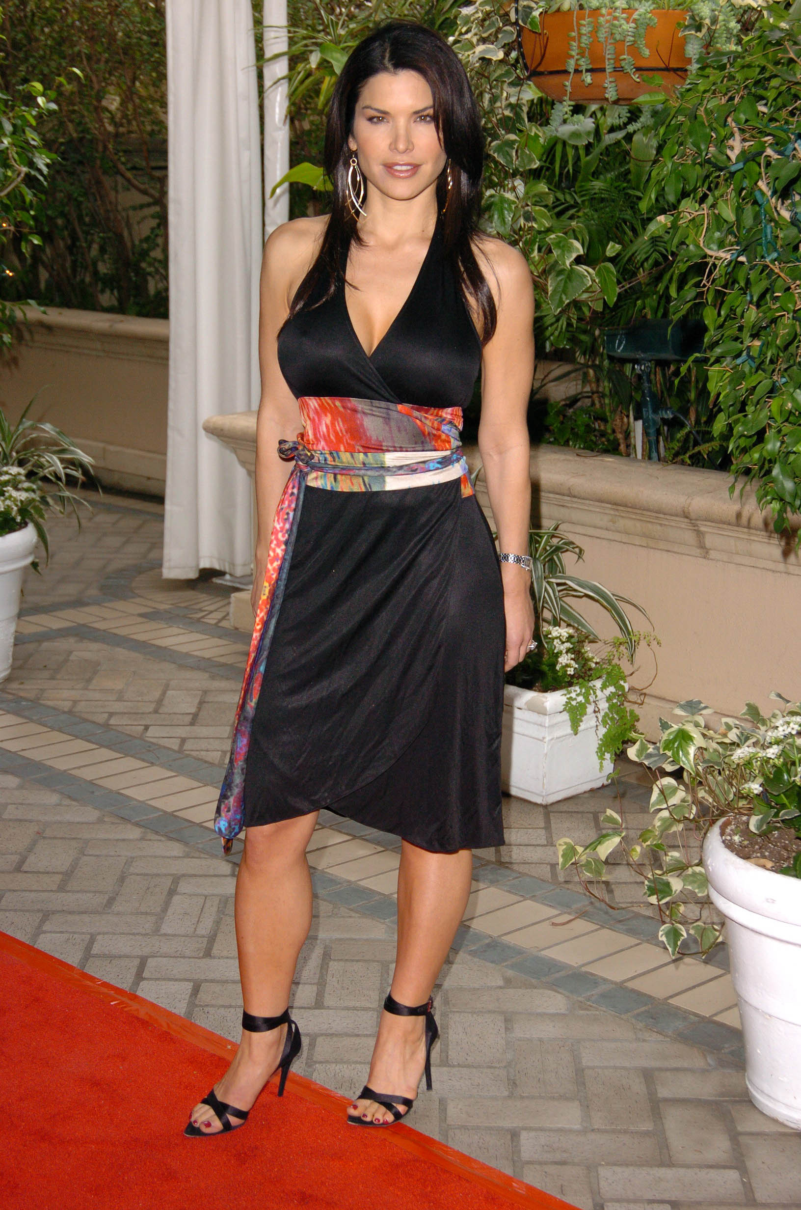 lauren sanchez - photo #19