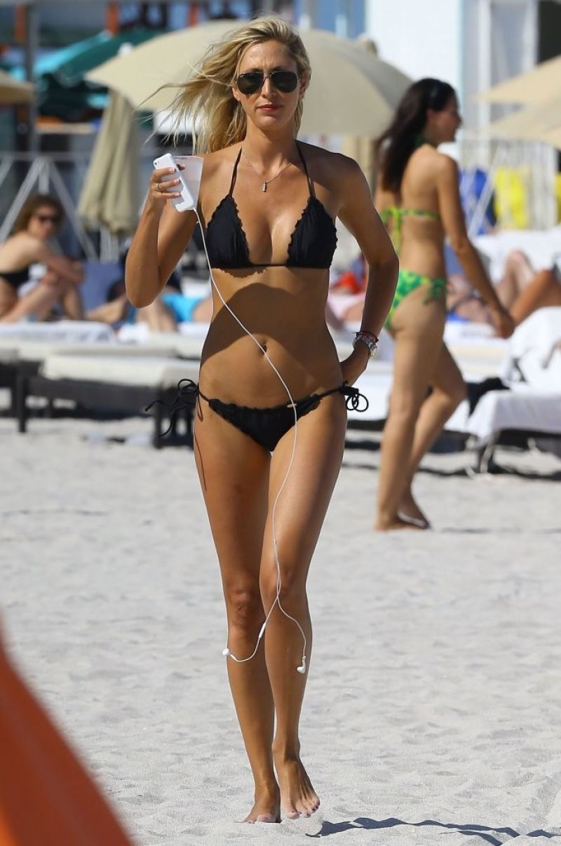 Bikini Brooke D?Orsay nudes (73 foto and video), Ass, Cleavage, Selfie, in bikini 2017