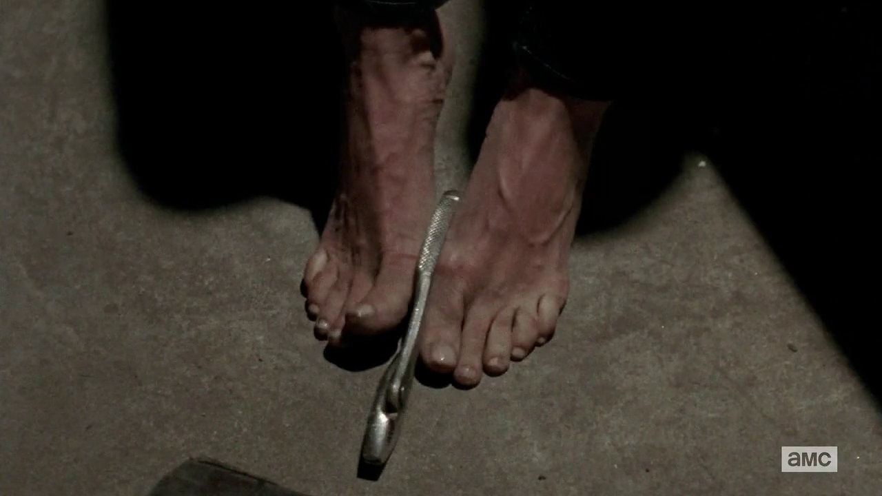 Feet Laurie Holden nude (54 photos), Ass, Cleavage, Boobs, see through 2020