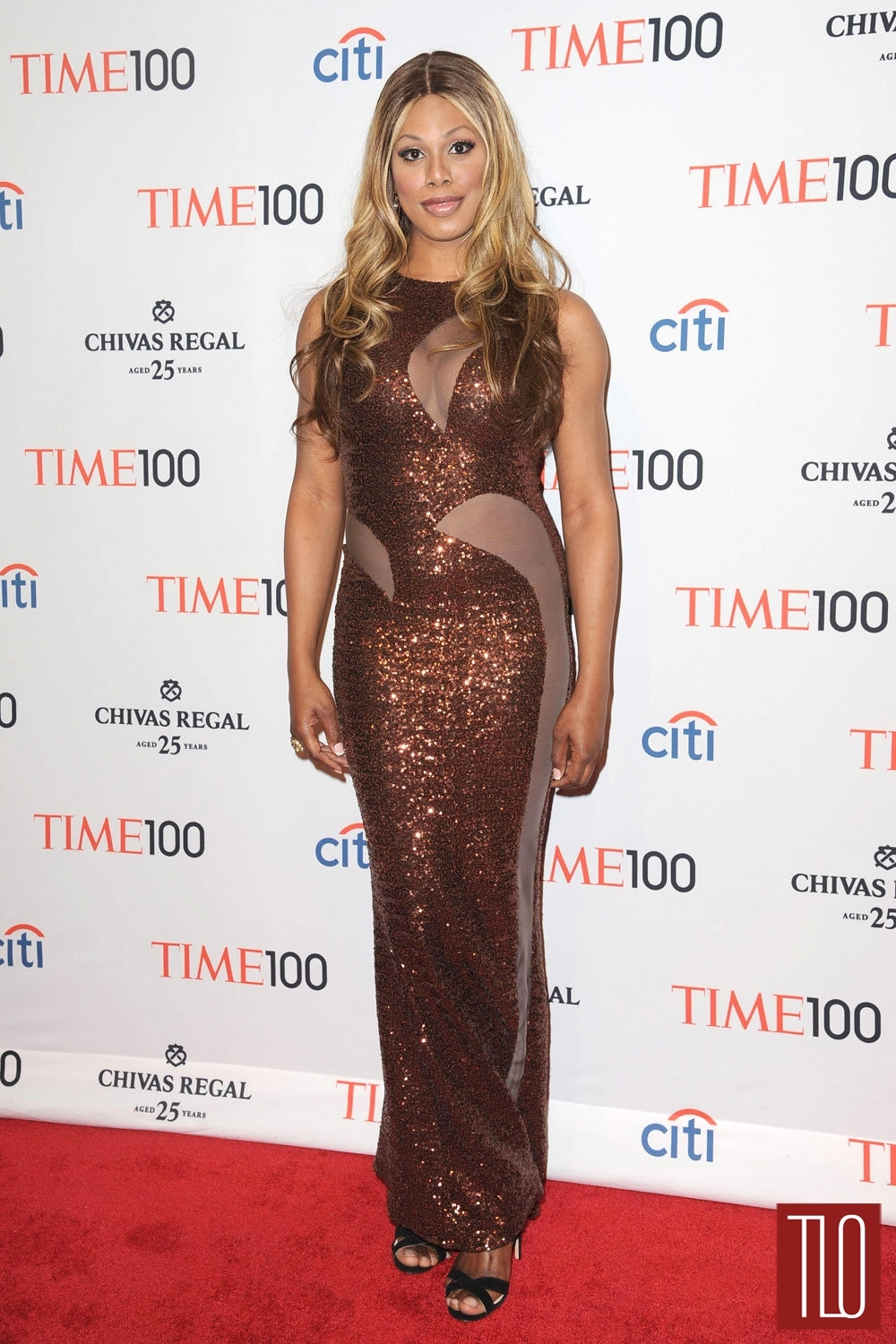 Feet Laverne Cox naked (67 photo), Tits, Cleavage, Twitter, cleavage 2018