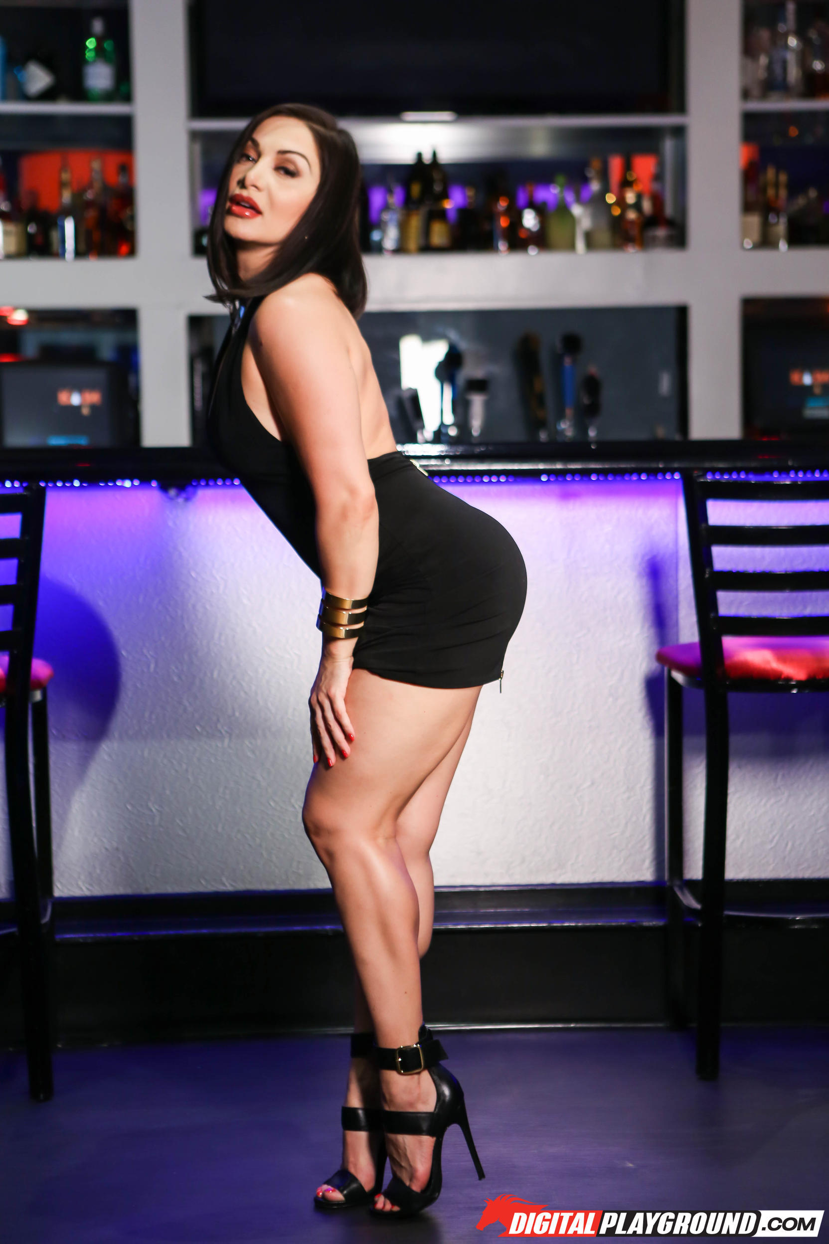 Lea Lexus