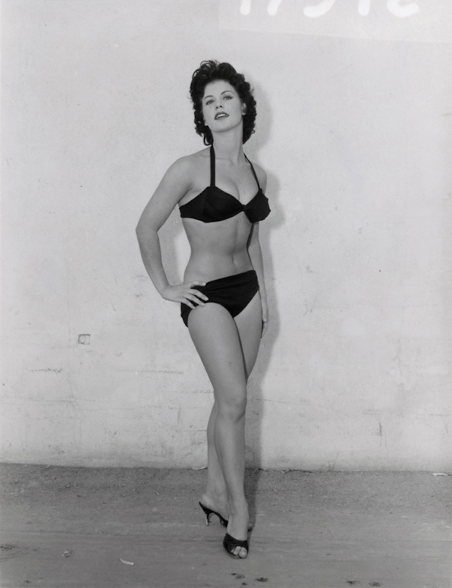 Lee remick body nude agree
