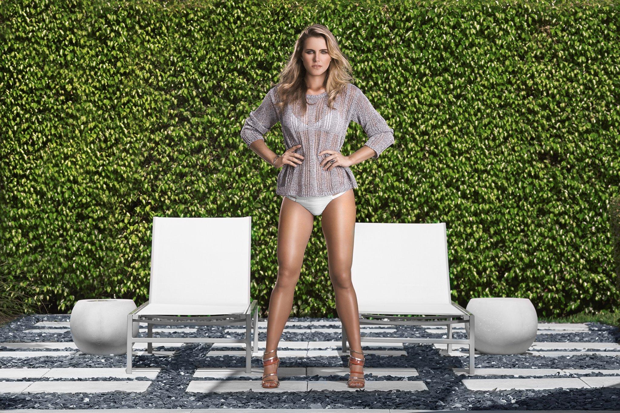 Feet Lexi Thompson naked (21 photos), Topless, Hot, Boobs, legs 2017