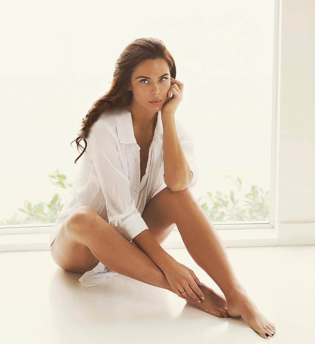 Liliana Nova