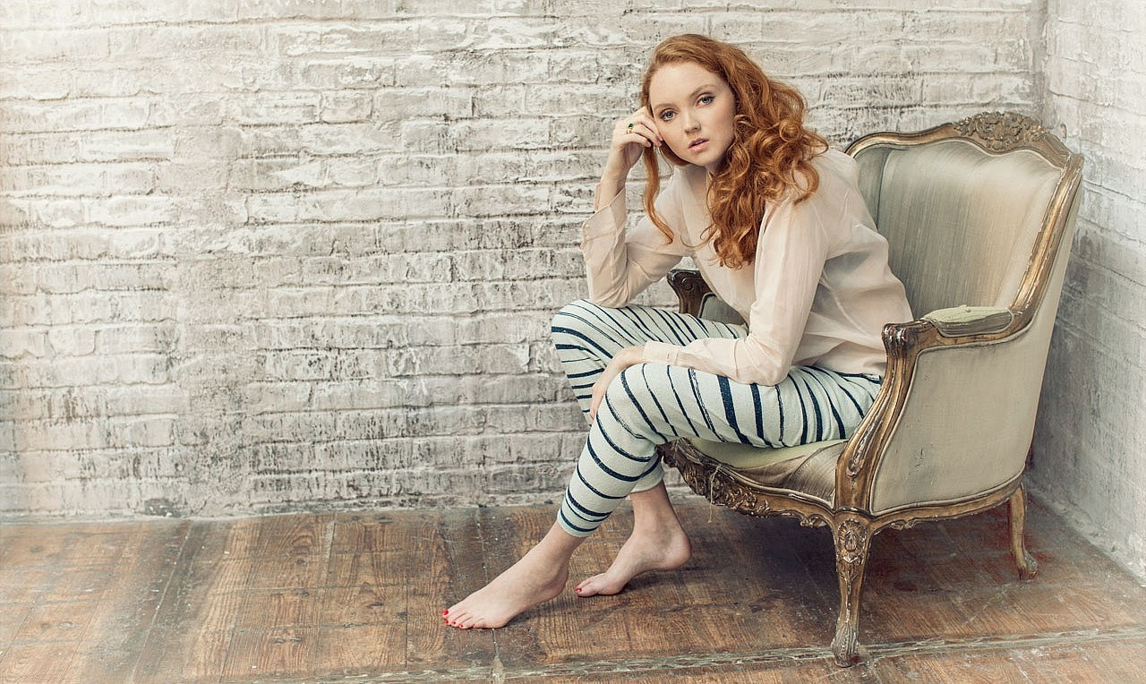 Feet Lily Cole nude photos 2019