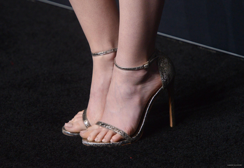 Feet Nude Pics 43