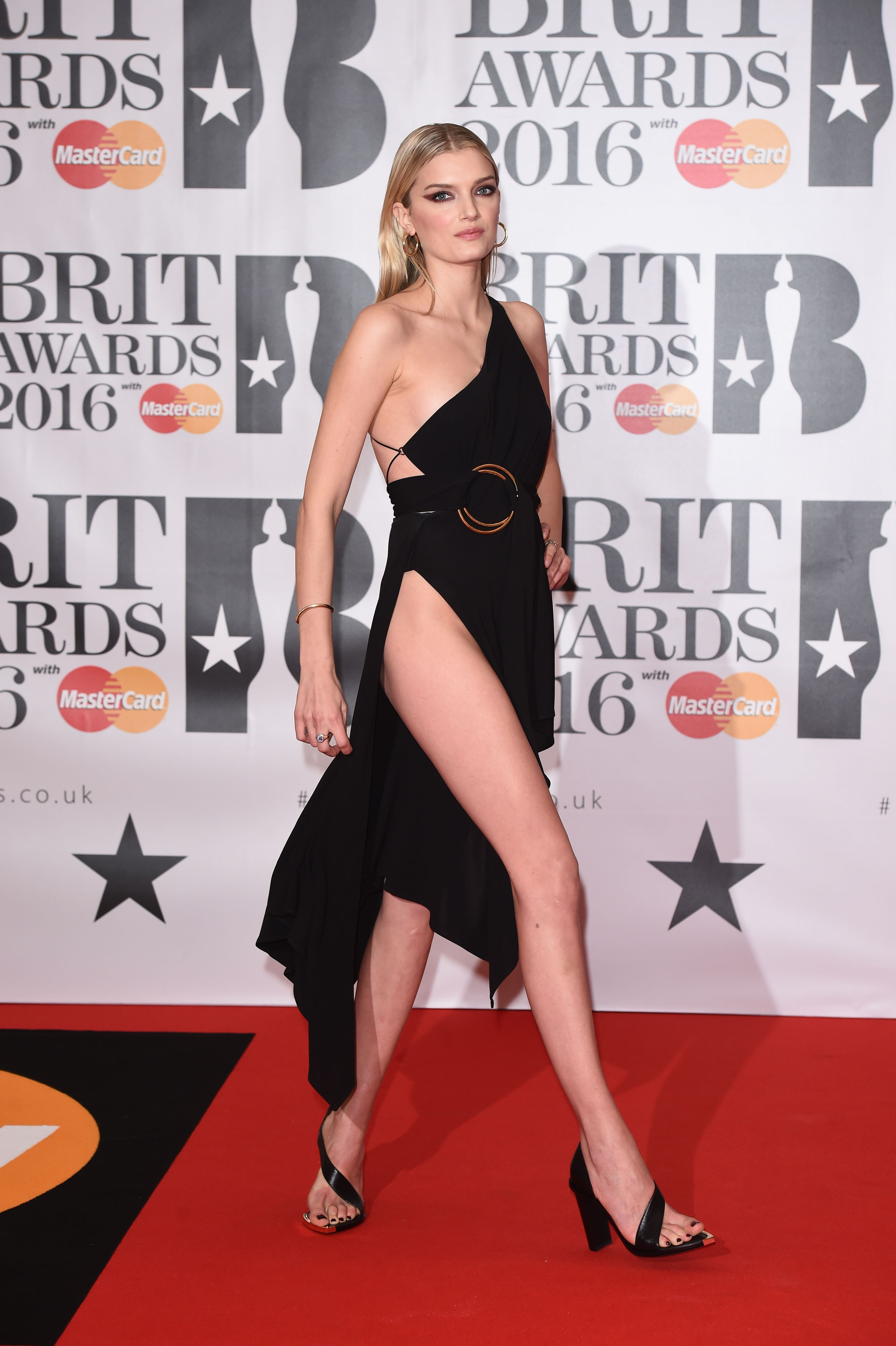 Feet Lily Donaldson nudes (42 photo), Pussy, Is a cute, Instagram, legs 2020