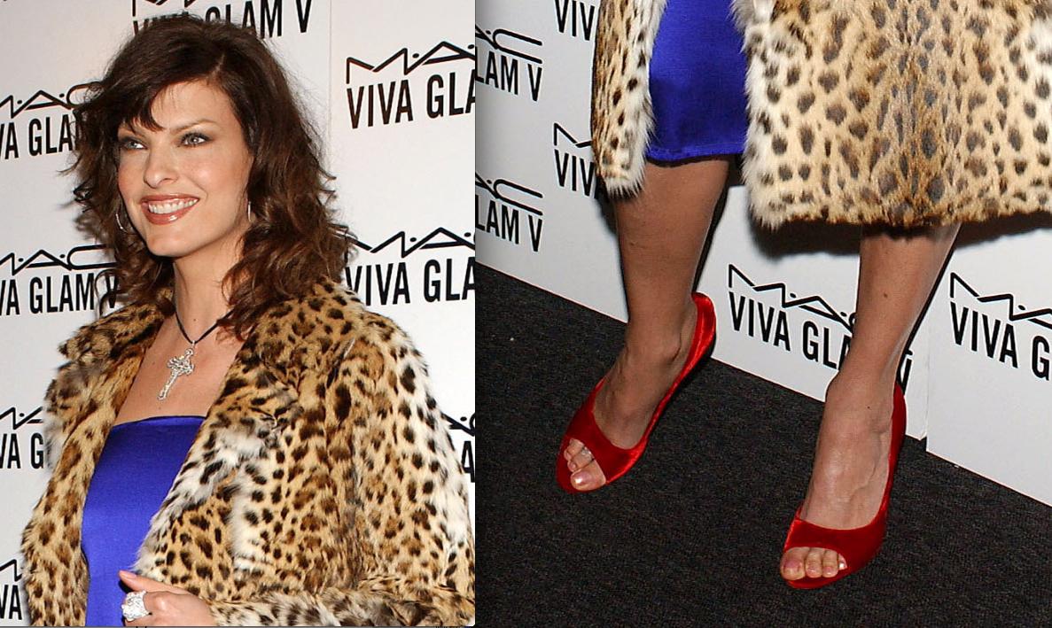 Feet Christine Evangelista naked (65 photos), Sexy, Paparazzi, Feet, see through 2015