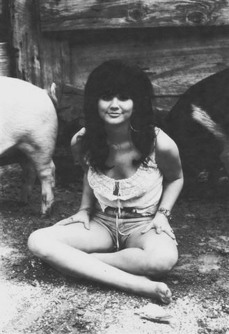 Final, sorry, linda ronstadt feet apologise