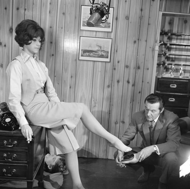 Linda thorsons feet wikifeet 2514637 thecheapjerseys Image collections