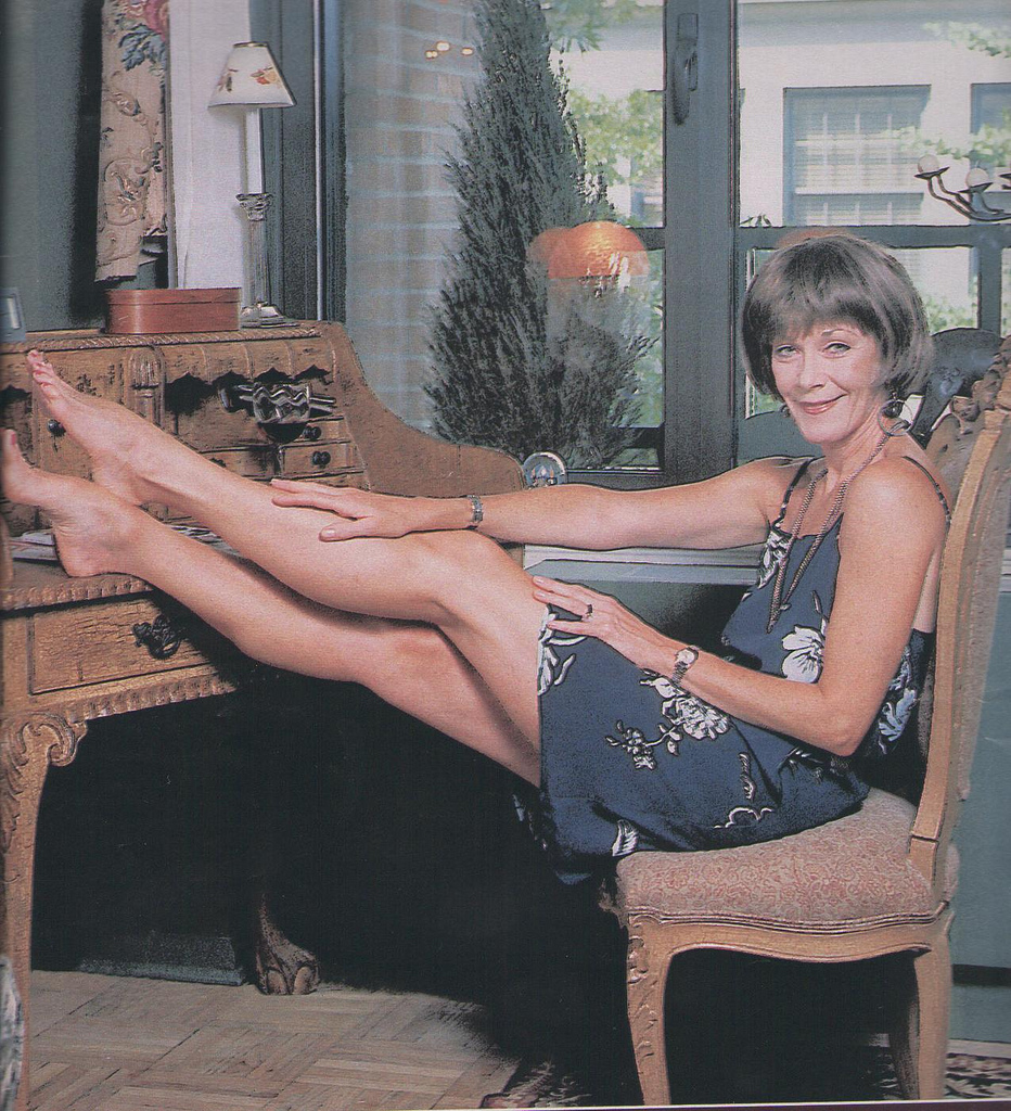 linda thorson 2015linda thorson avengers, linda thorson, linda thorson emmerdale, linda thorson photos, linda thorson now, linda thorson imdb, linda thorson today, linda thorson height, linda thorson images, linda thorson hot, linda thorson gagged, linda thorson interview, linda thorson movies and tv shows, linda thorson 2015, linda thorson pictures, linda thorson boots