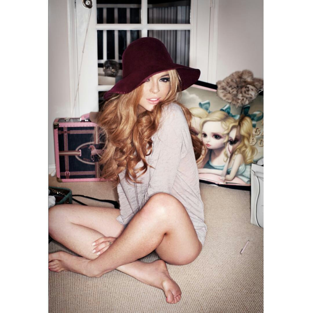Lindsay lohan feet 1781061g 10801080 star footsies lindsay lohan feet 1781061g 10801080 star footsies pinterest lindsay lohan voltagebd Images
