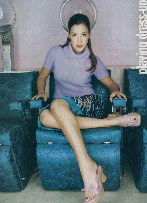 Feet Doreen Sloane naked (25 foto) Sexy, 2020, butt
