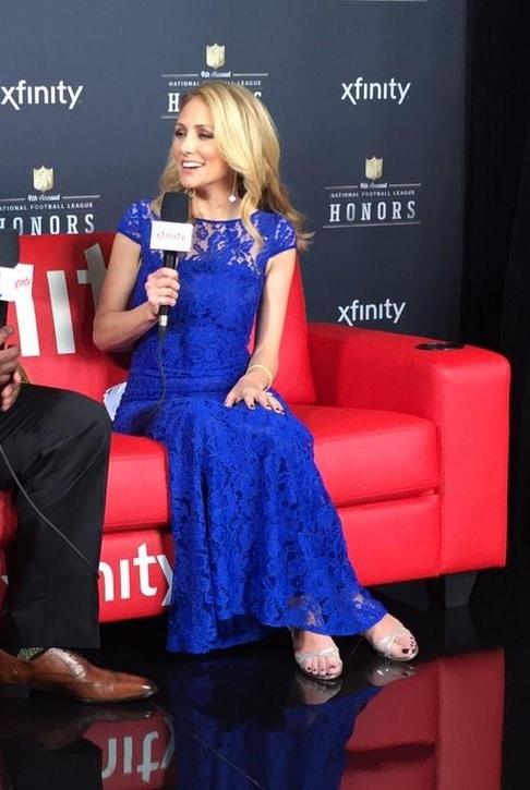 Lindsay Rhodess Feet Wikifeet