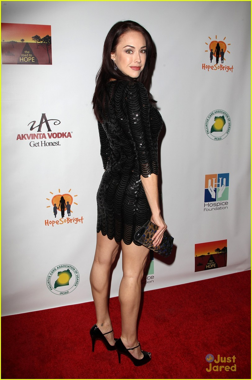 Nancy Mckeon Feet Lindsey McKeon's Feet