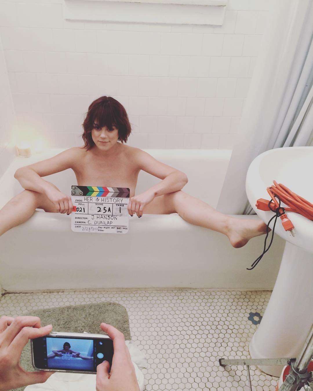 Feet Lindsey Shaw nudes (35 foto and video), Topless, Bikini, Feet, butt 2015