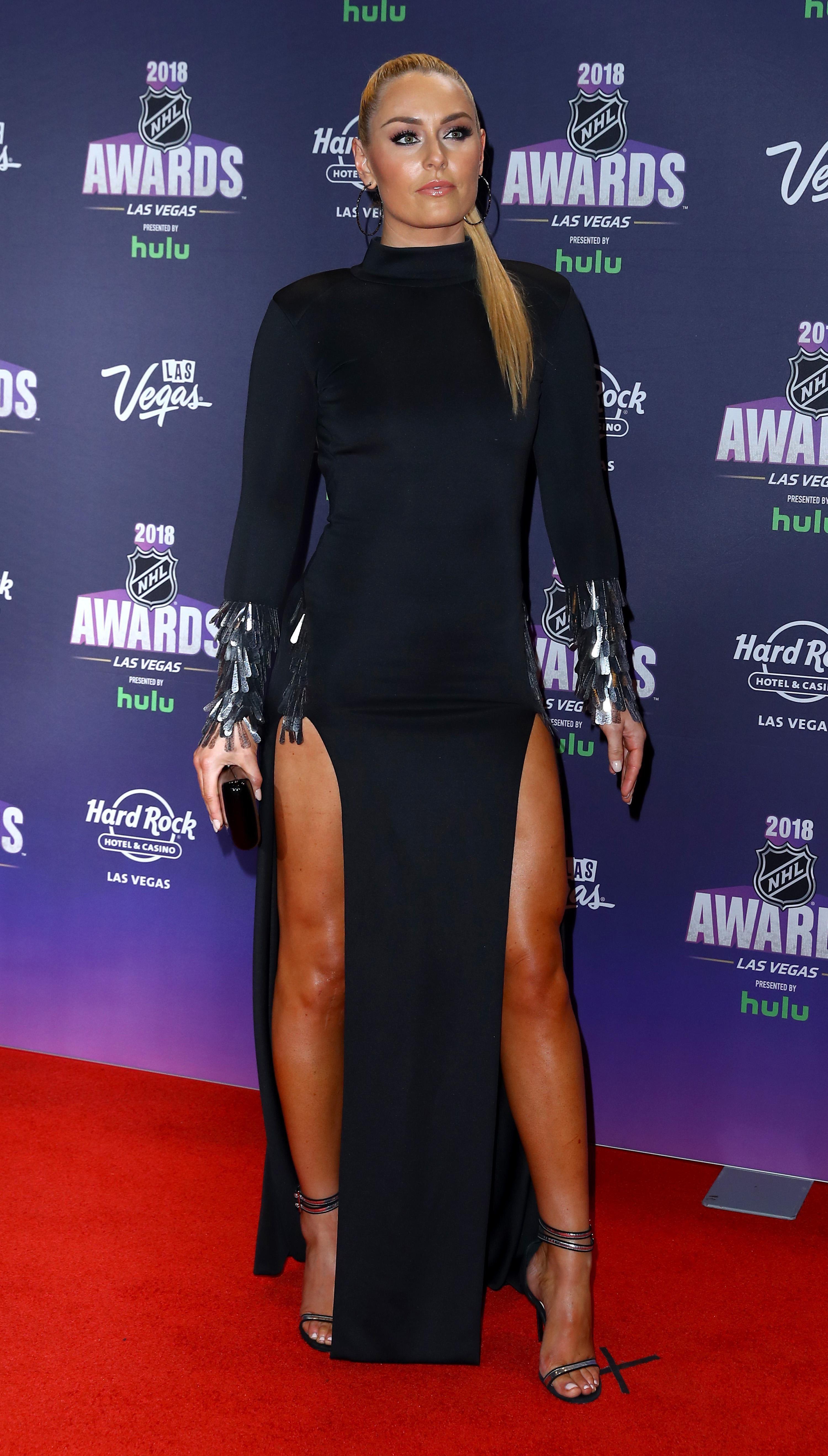 Feet Lindsey Vonn naked (81 foto and video), Sexy, Sideboobs, Boobs, swimsuit 2015