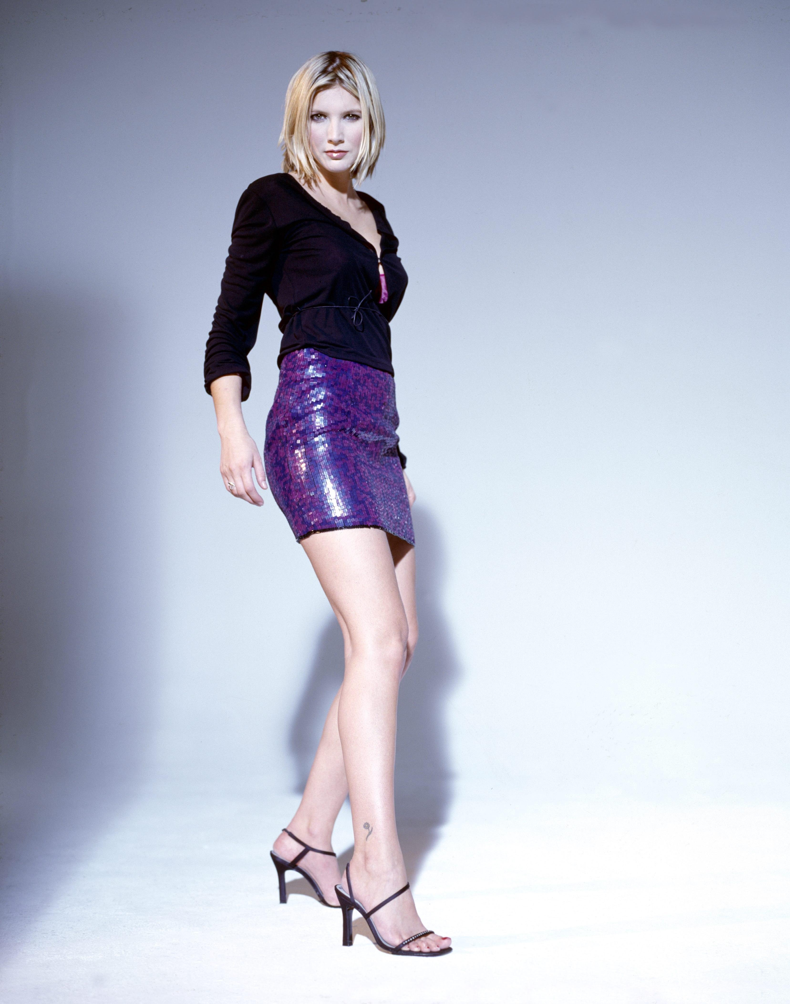 Anna Kanakis (born 1962),Dina Eastwood Adult pics & movies Sylvia Grey,Belinda Mayne
