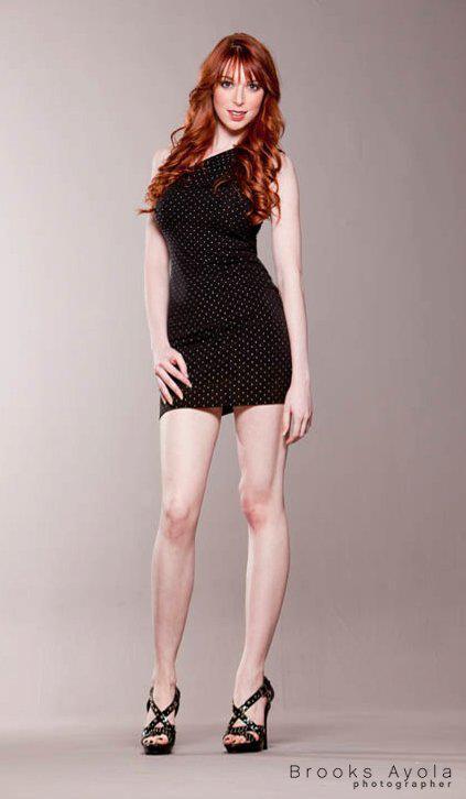 Image result for LISA FOILES