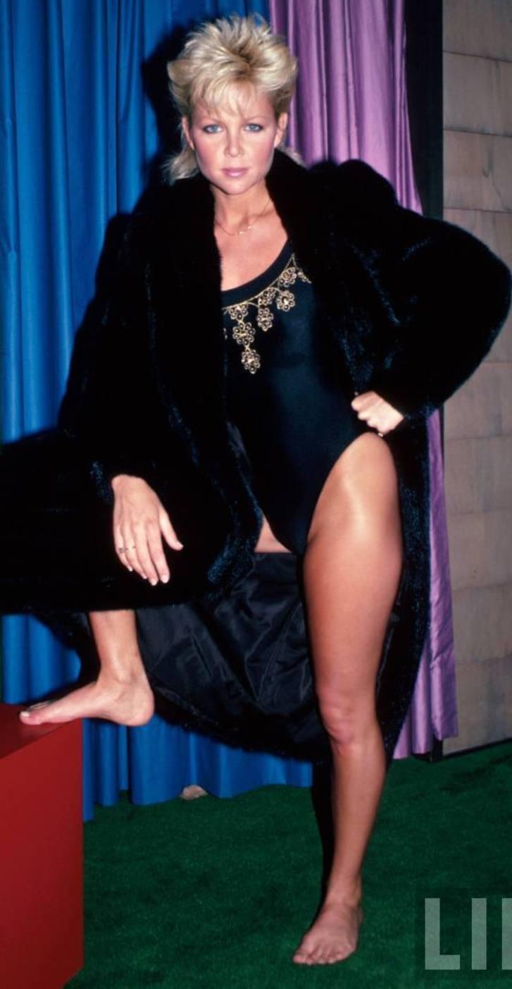 Feet Elizabeth Hartman nudes (79 photos) Topless, Snapchat, cleavage