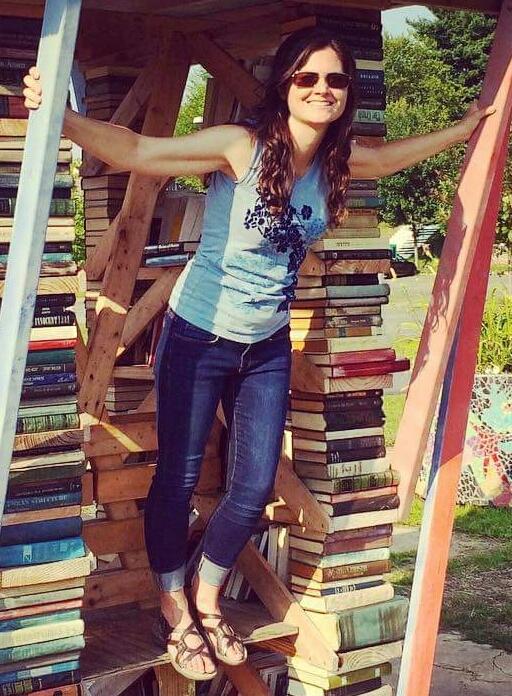lisa jakub instagram