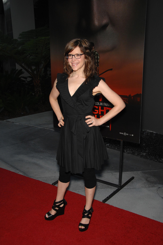 ac897949bf8f9 Lisa Loeb s Feet    wikiFeet
