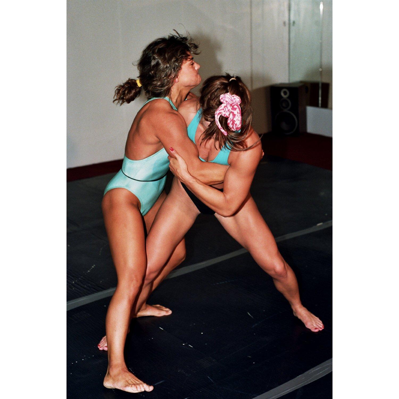 28794d70056f5 Lisa Moretti s Feet    wikiFeet