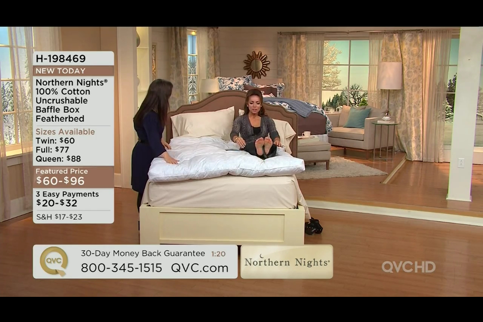 Above told qvc host lisa robertson nude remarkable, very