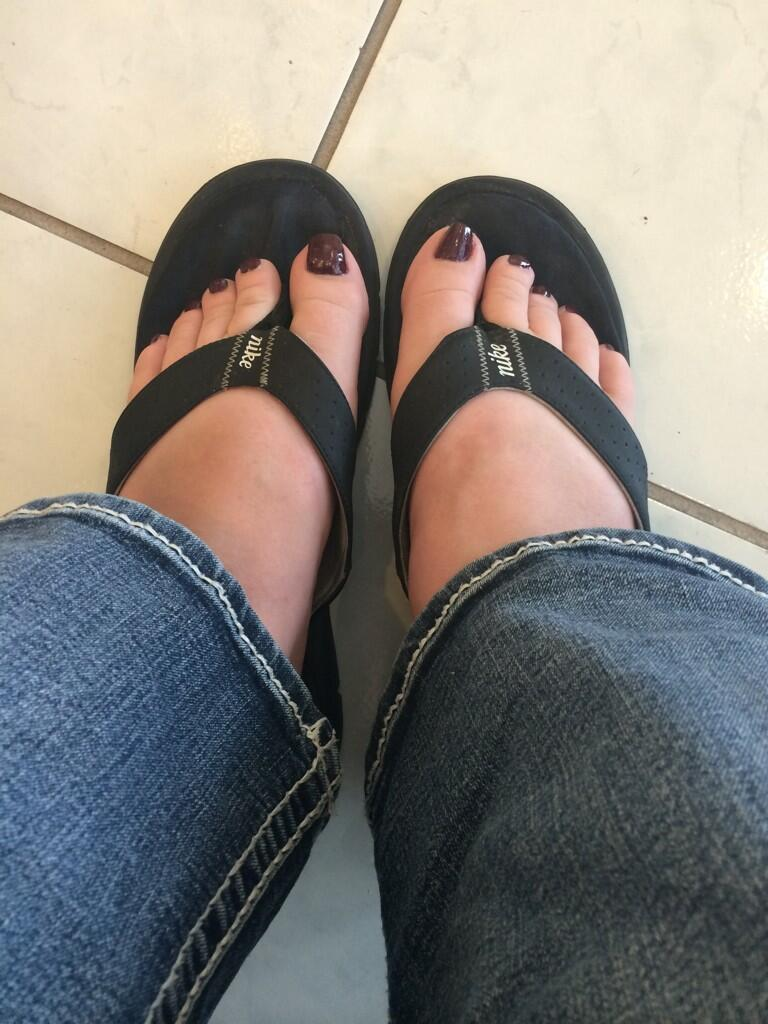 lisa sparxxx feet