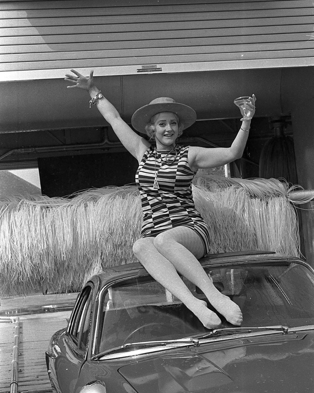 1000  images about Liz Fraser on Pinterest