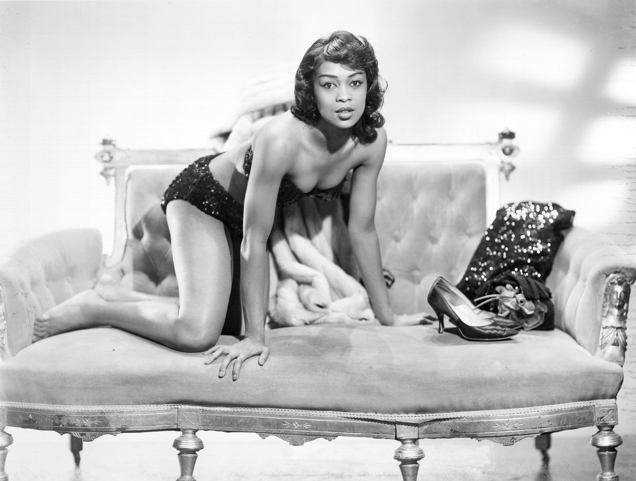 Images Of Lola Falana Pretty lola falana's feet << wikifeet