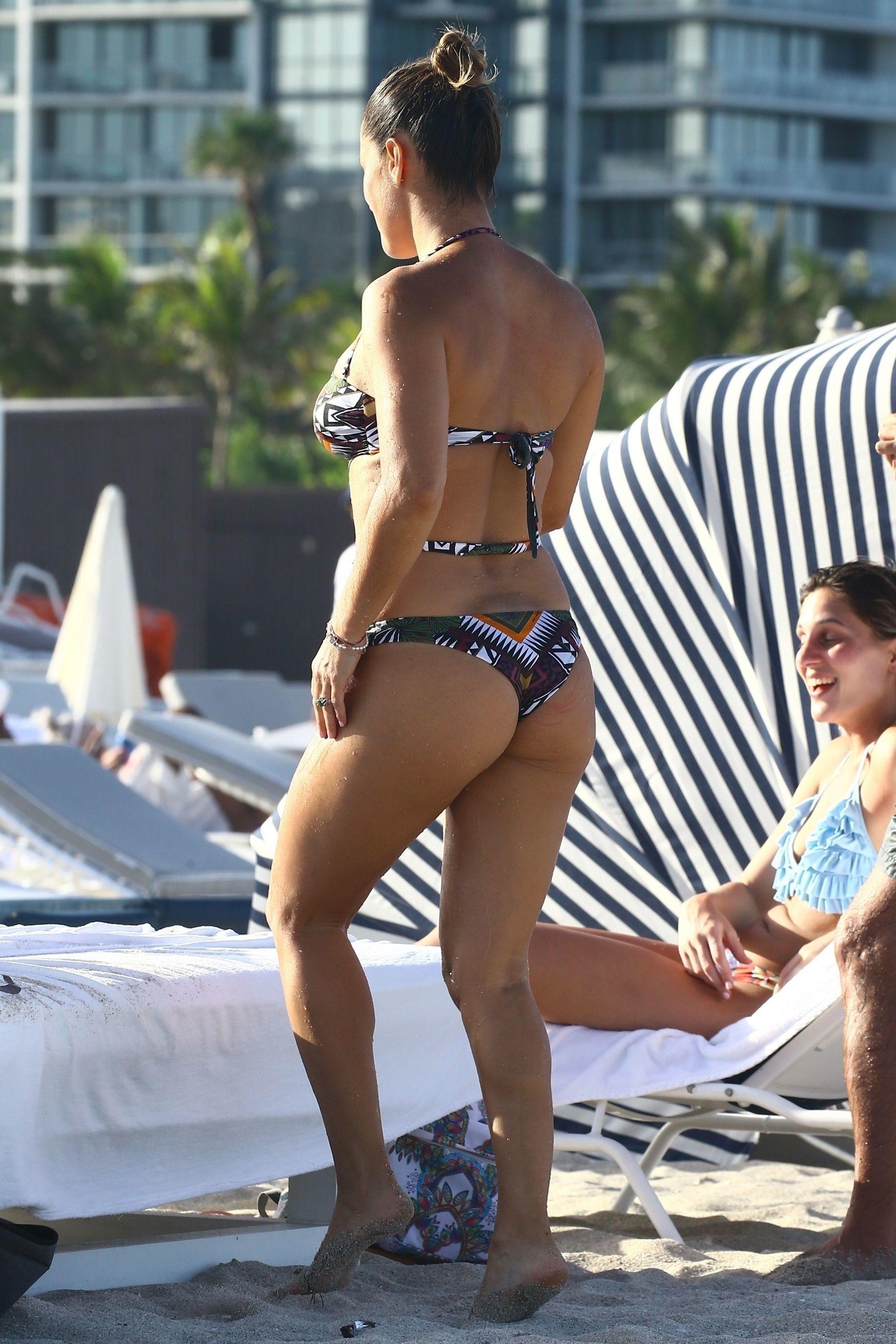 Feet Lola Ponce nudes (38 photo), Tits, Bikini, Boobs, see through 2020