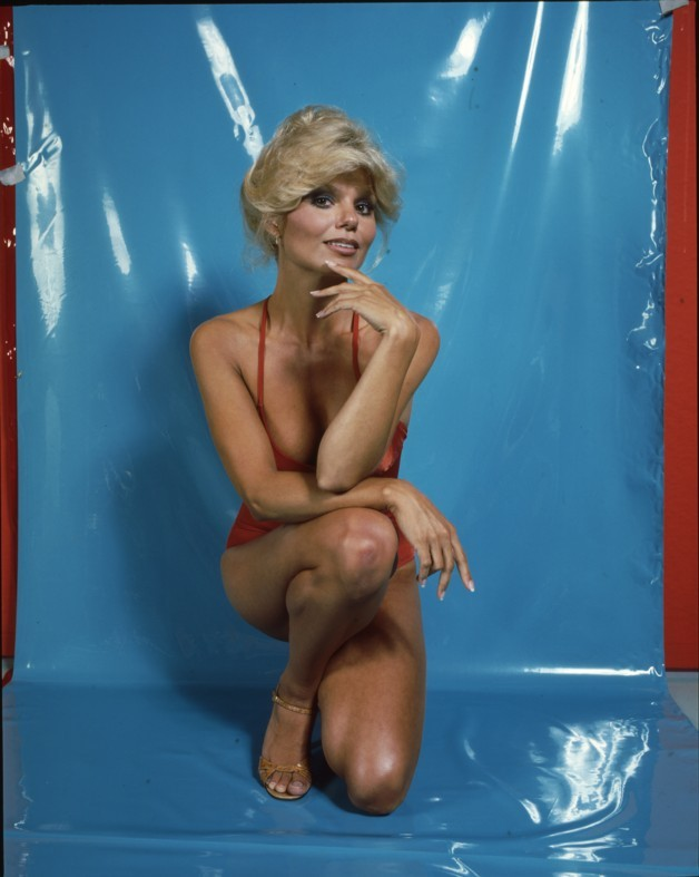 Feet Loni Anderson nude (93 images) Cleavage, Twitter, cleavage