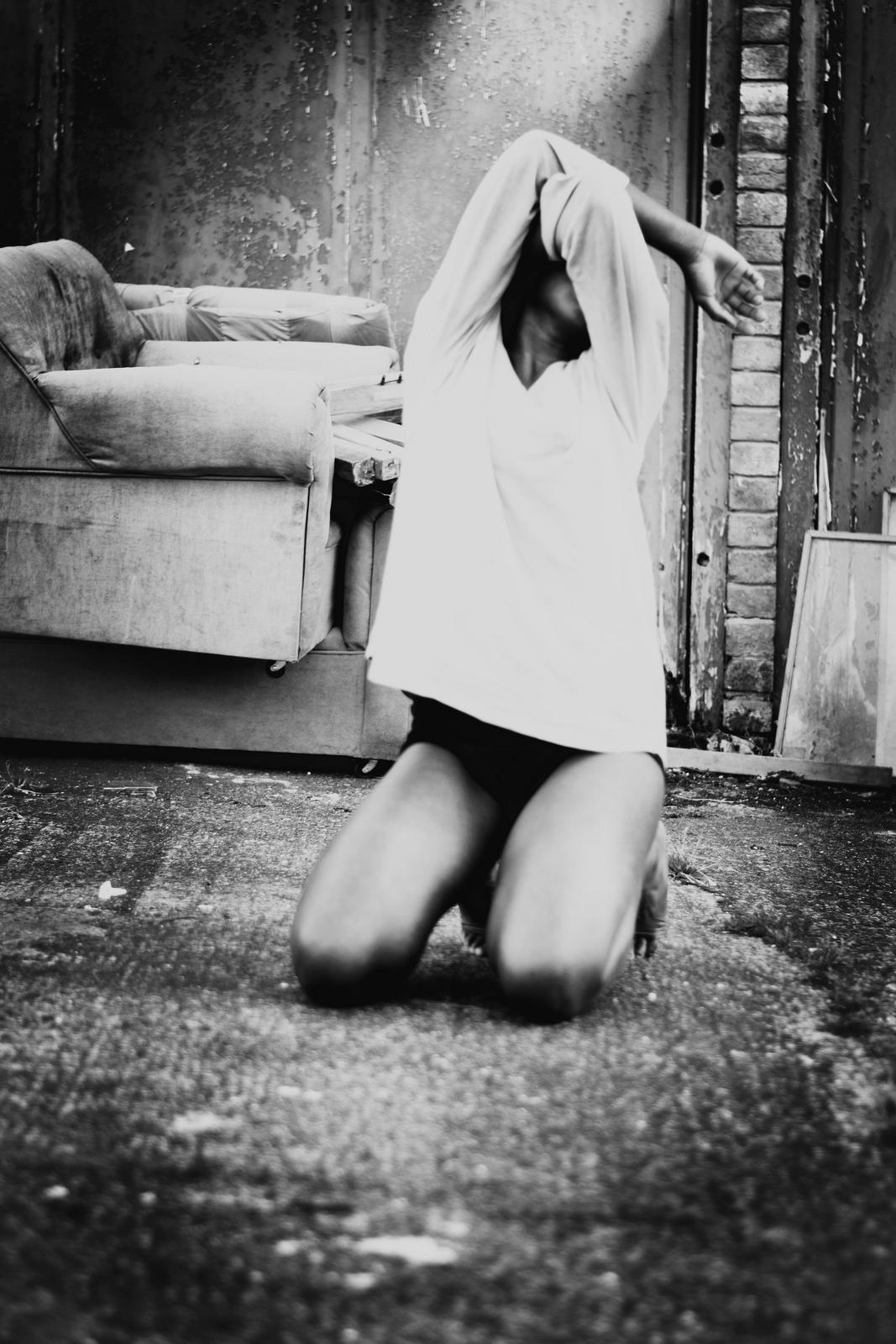 Loreece Harrison Nude Photos 29